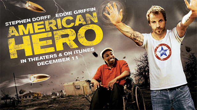 american films and hero The term hero comes from the  o a couple years ago the administrators of the barron prize for young heroes polled american teenagers and found only half could.