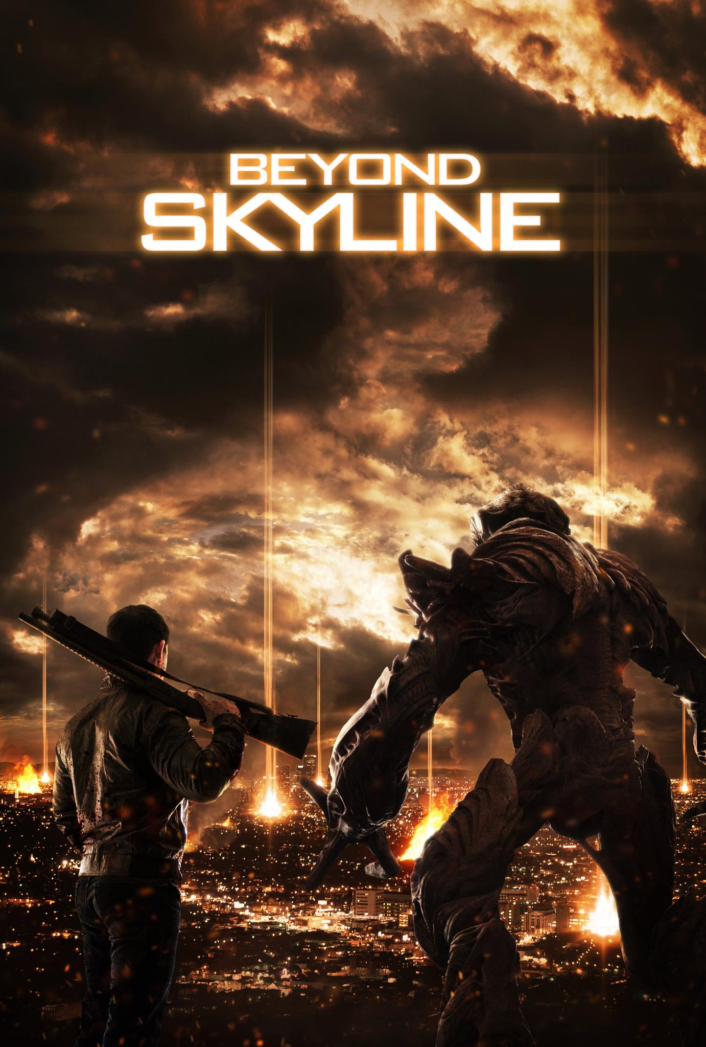 beyond skyline trailer