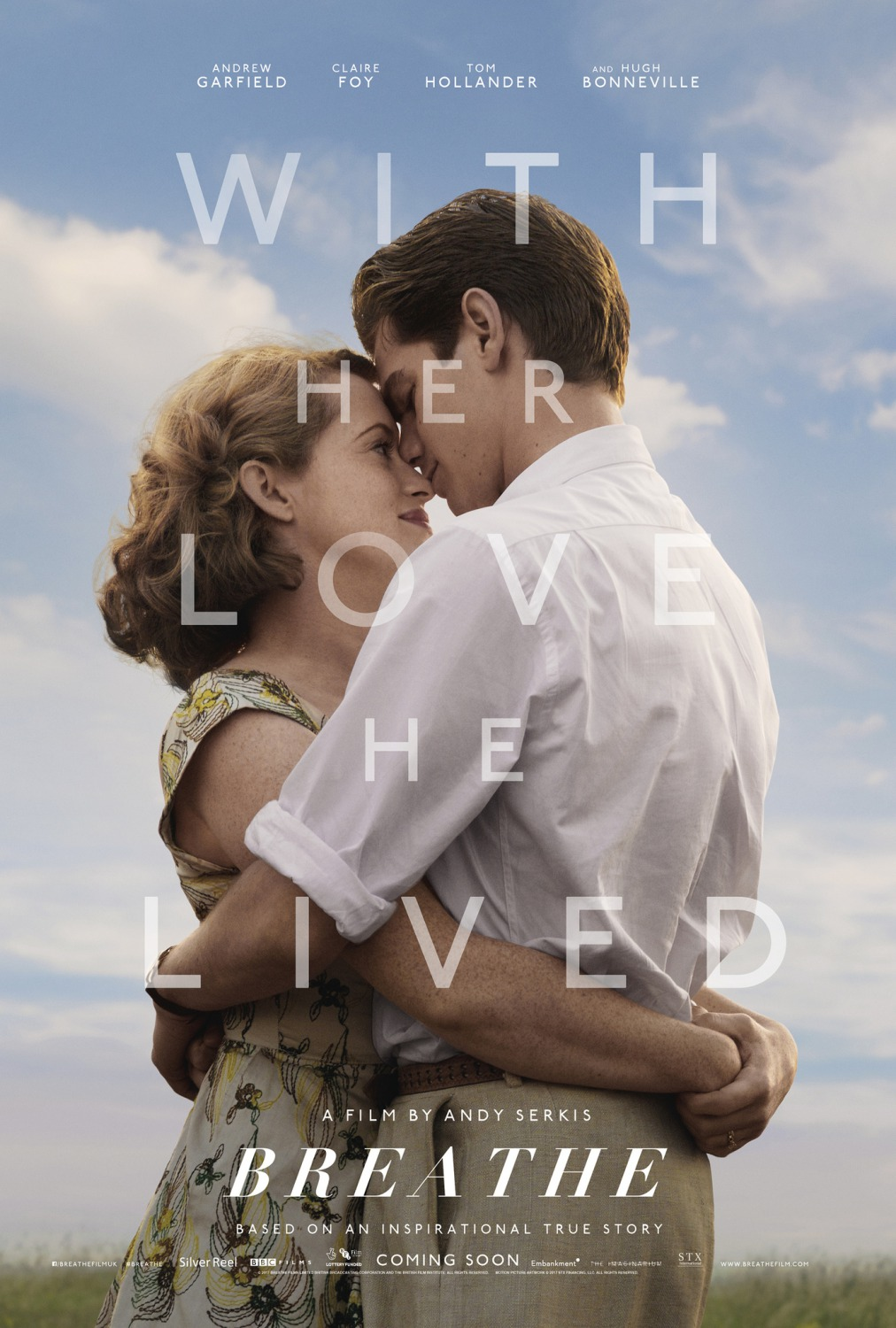Breathe-movie-poster-1.jpg