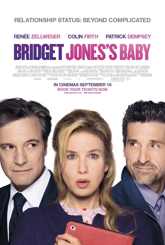 https://teaser-trailer.com/wp-content/uploads/Bridget-Joness-Baby-new-poster.jpg