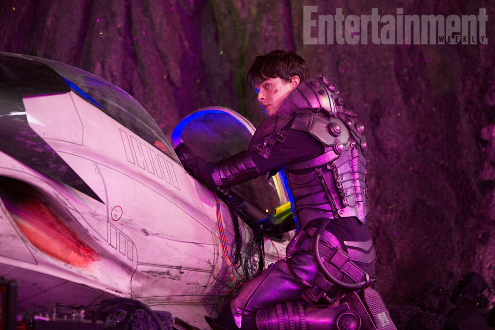 [Obrazek: Dane-DeHaan-Valerian-and-the-City-of-a-T...lanets.jpg]