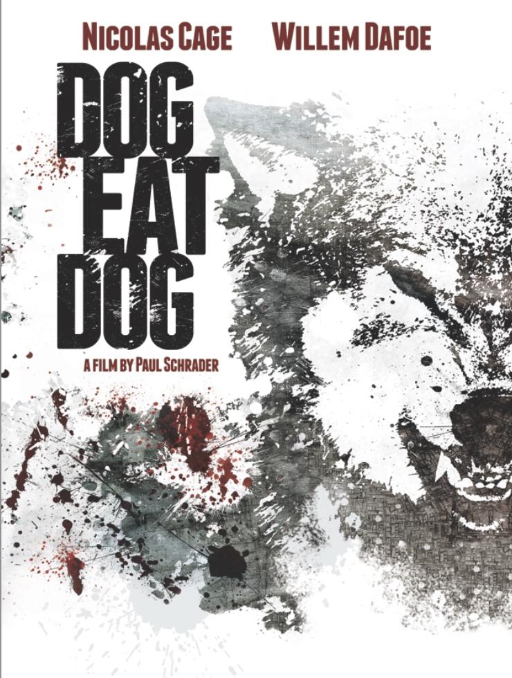 Dog Eat Dog Plot Synopsis