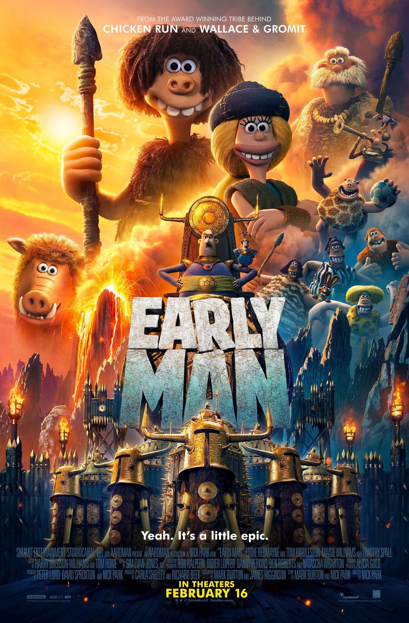Early-Man-Its-a-little-epic.jpg