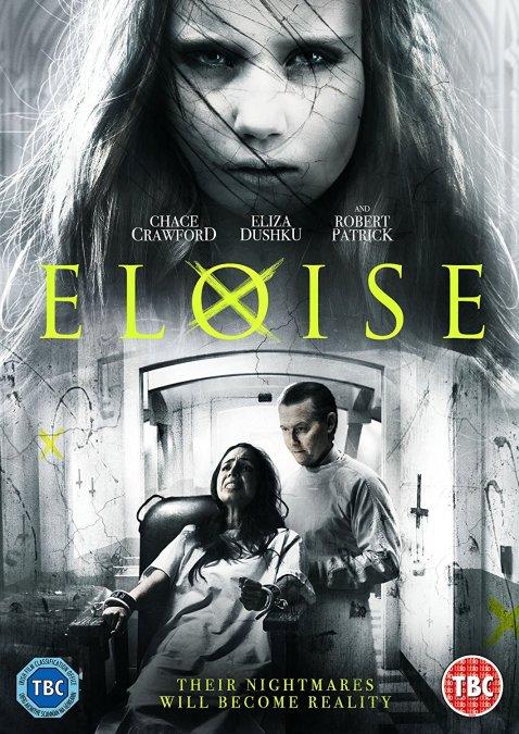 Eloise / Елоиз (2017) онлайн с Български субтитри