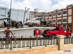 Fast and Furious 8 Movie - Filming in Cuba (13)