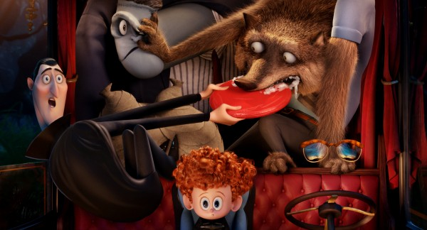 فيلم الانمى العائلي Hotel Transylvania Hotel-Transylvania-2-Movie-2015-Sony-Pictures-Animation-600x324.jpg