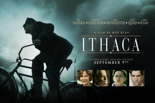 ithaca movie trailer teaser trailer