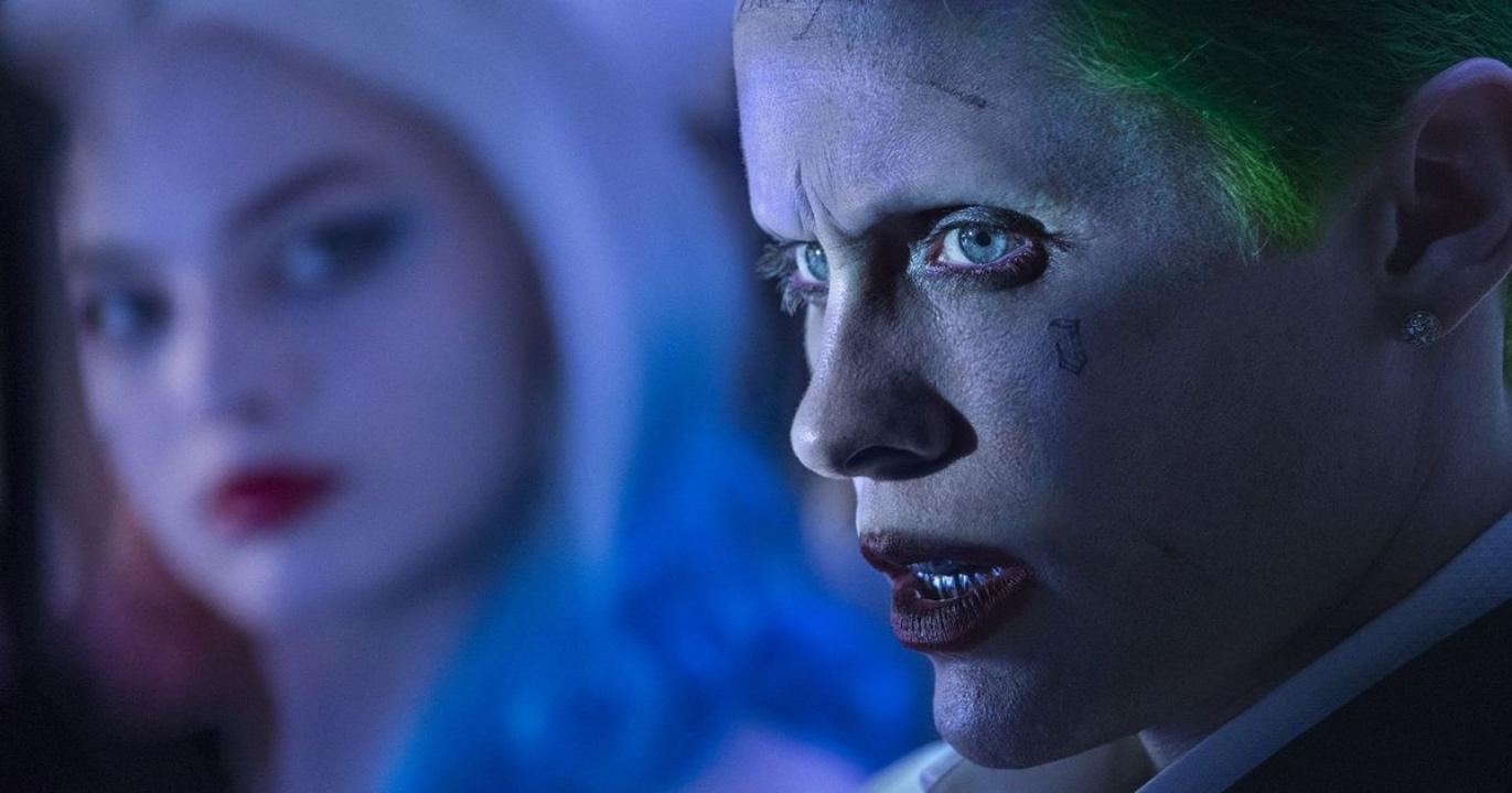 https://teaser-trailer.com/wp-content/uploads/Jared-Leto-is-The-Joker-Suicide-Squad-Movie.jpg