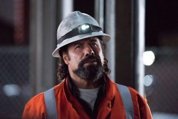 Trailer of Life on the Line starring John Travolta ...