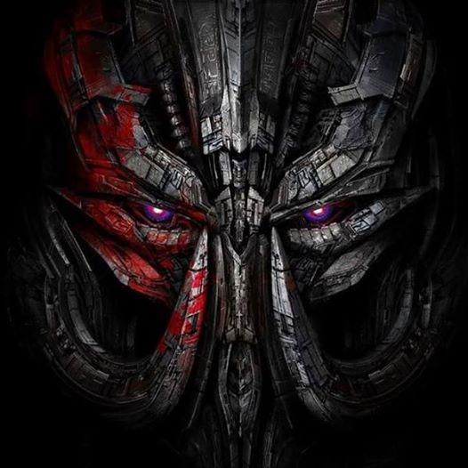 Megatron Transformers ... Josh Duhamel 2016