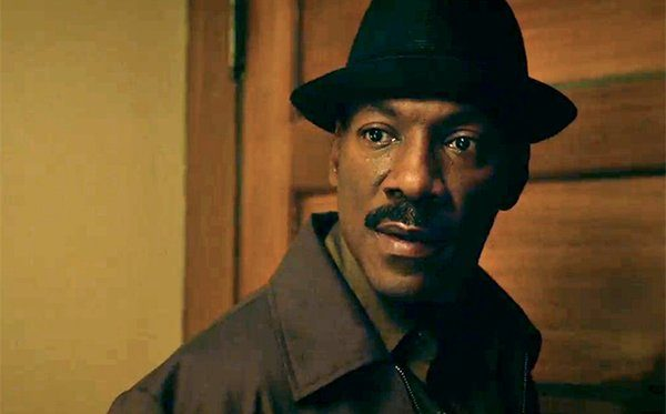 movies eddie murphy wwwimgkidcom the image kid has it
