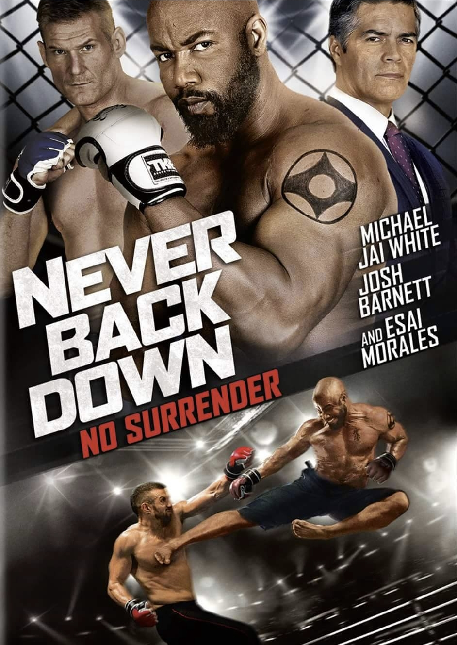 Never back down 3 full movie download