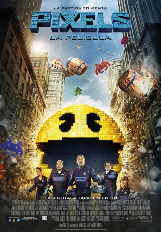 http://teaser-trailer.com/wp-content/uploads/Pixels-Intl-Poster1.jpg