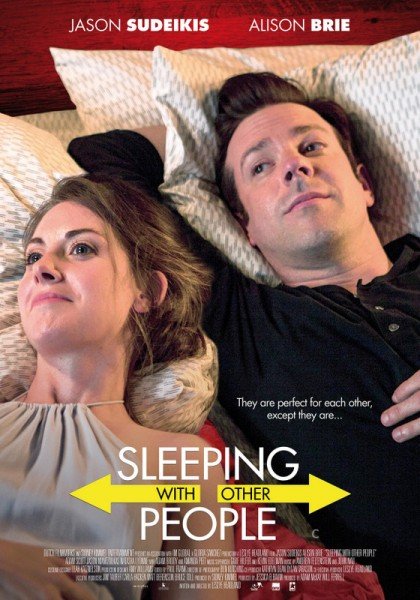 Sleeping-with-Other-People-int-poster3-003
