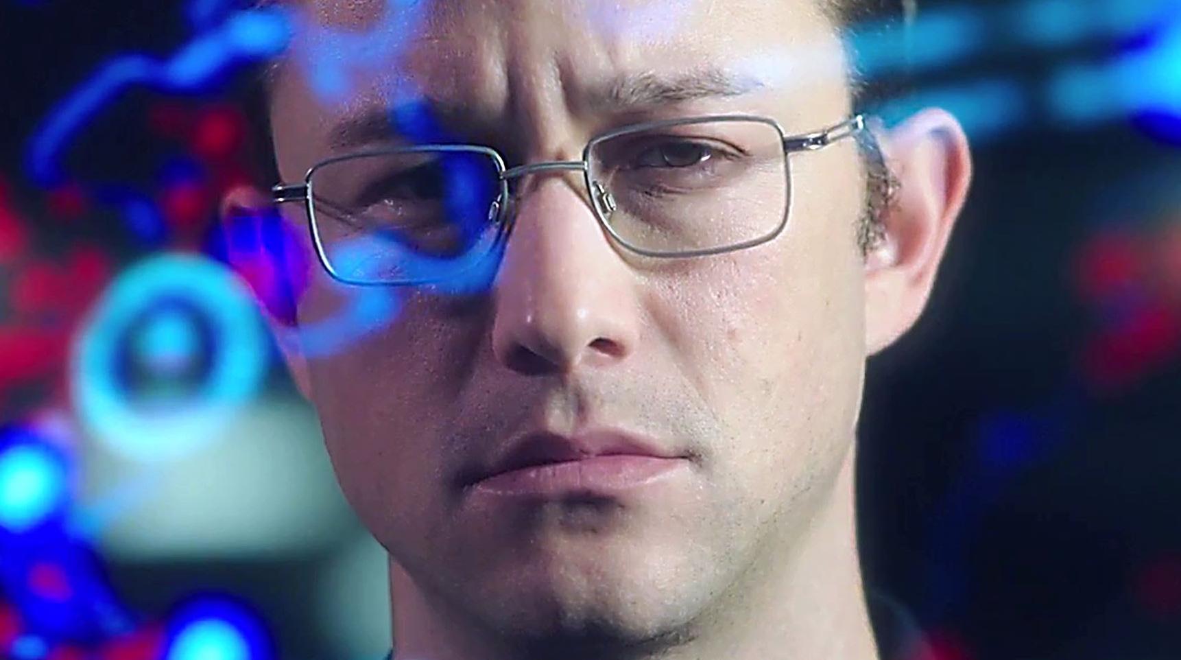 Edward Snowden Film Deutsch