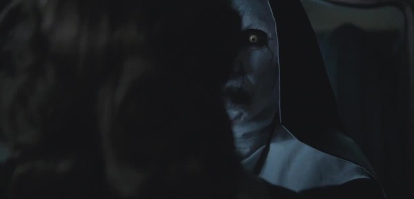 The Conjuring 2 Release Date, Cast and Spoilers: Sequel Gets a New ...