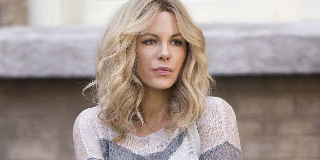 The Disappointments Room Movie starring Kate Beckinsale : Teaser Trailer