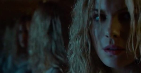 The Disappointments Room movie - Kate Beckinsale