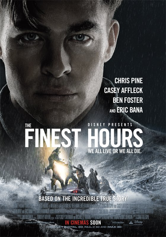 Hours Film