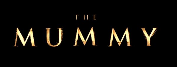 The Mummy Movie in 2017