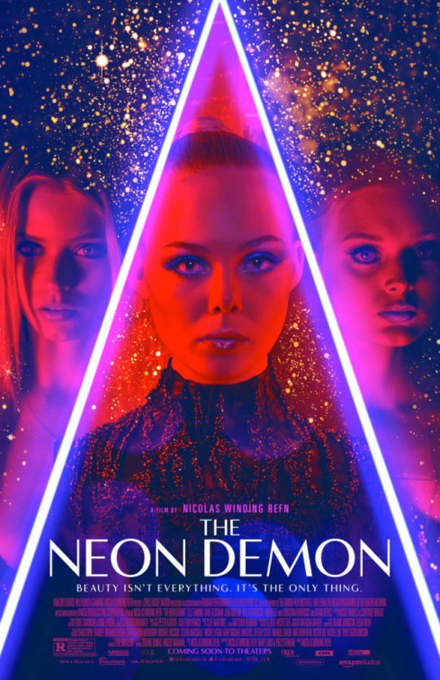The-Neon-Demon-Beauty-isnt-everything-it