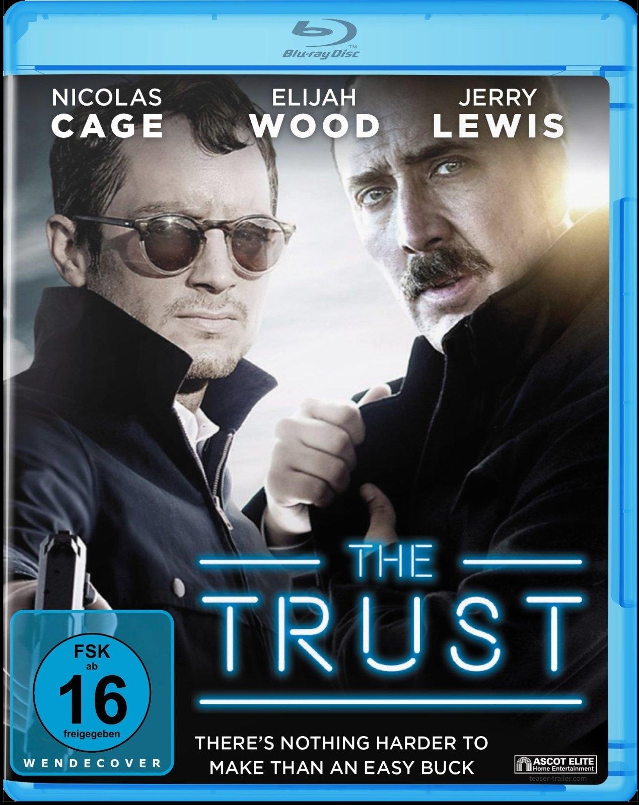 Trust (Film)