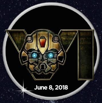 transformers 6 movie in 2018 teaser trailer