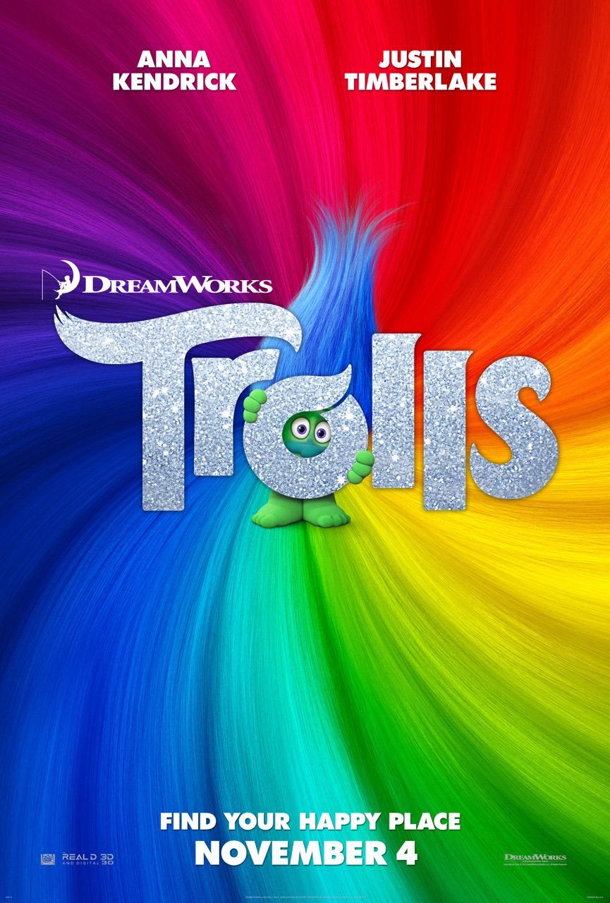 Trolls-Rainbow-Poster.jpg