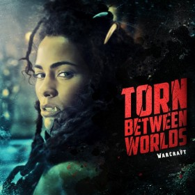 Warcraft - Torn between worlds - Paula Patton as Garona Halforcen, a strong-willed orc-draenei survivor caught between the Alliance and the Horde. Believing she is half-human and half-orc, she must decide where her true loyalty lies.