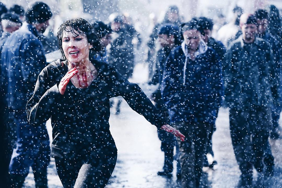 Image result for what happened to monday movie