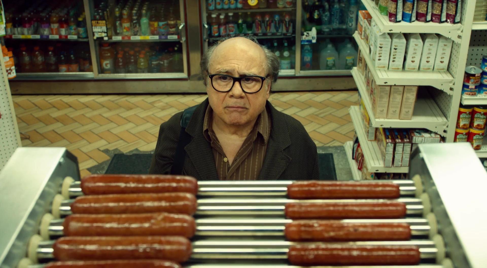 Wiener Dog Film