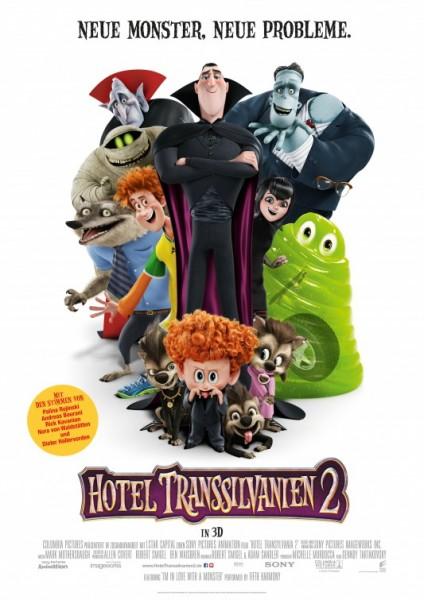 فيلم الانمى العائلي Hotel Transylvania hotel_transylvania_2_2015_movie-424x600.jpg