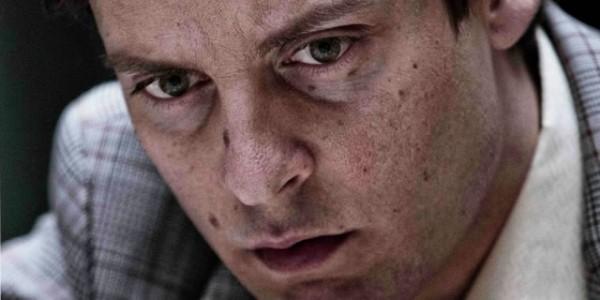 Pawn sacrifice release date in Australia